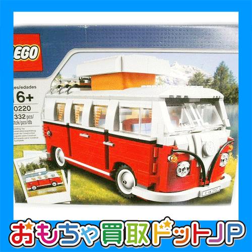 【LEGO レゴクリエーター】価格表更新しました!
